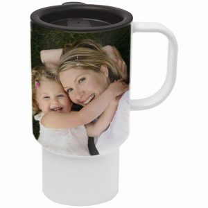 Polymer Mug