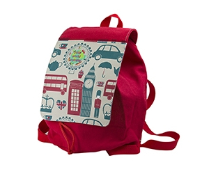 Rucksack For Kids