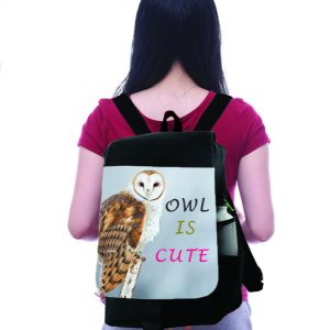Backpack For Youth