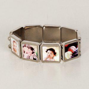 Bracelet 8Pcs