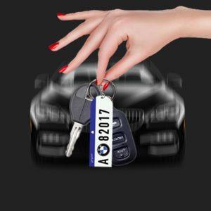 Car_Plate
