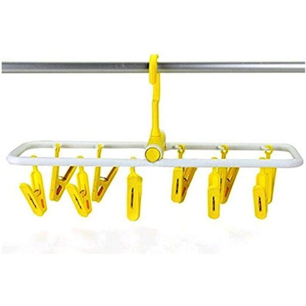 Drying Hanger