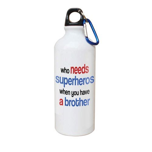Cylindrical Kettle Bottle
