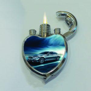 Heart Lighter