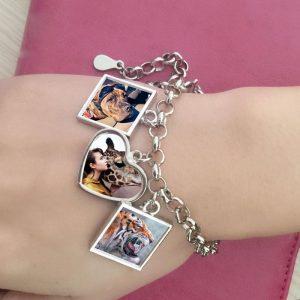 Bracelet 3 Pcs