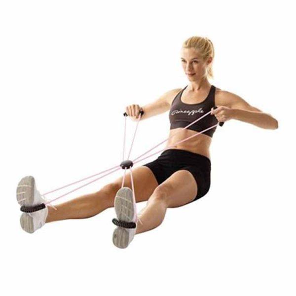 Body Exercises