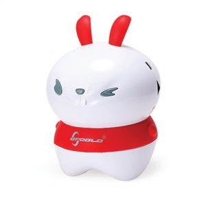 Rabbit Bluetooth Speakers