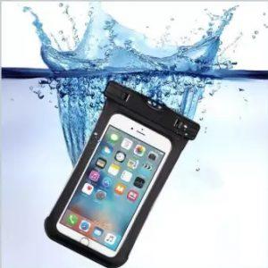 Mobile Cover Waterproof